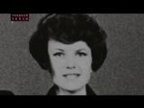 Голоса ушедшей эпохи - Р.П. Расюлене