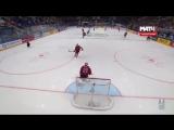 Супергол на ЧМ - 2016 по хоккею! Фантастика!!!