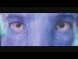 Аватар | Трейлер | Avatar | 2009
