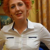 Елена Мирошниченко