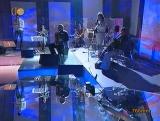 Вермишель оркестр живые люди 12.04.2007