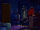 Поп Америка 1981 Режиссер Ральф Бакши драма, музыка - 640x480