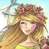 """Салон красоты """"Счастье есть"""" м. Коломенская"""