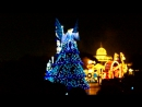 Japan Tokyo Disneyland Electrical Parade