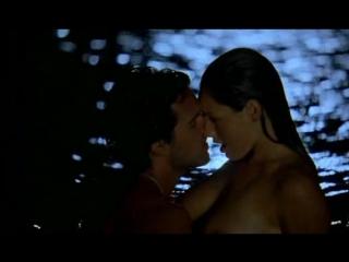 Секс ради выживания / Three (2005) | СУПЕР КИНО ФИЛЬМ