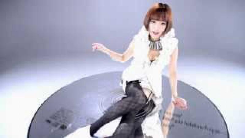 Yun*chi - Your song* (MV Full Ver.) <アニメ「ログ・ホライズン」エンディングテーマ>