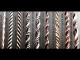 Fancy Wire  Jewelry Tips with Nancy