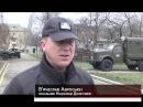 На Донеччині поліцейські за кілька днів розкрили 25 правопорушень