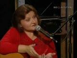 Любовь Захарченко в передаче