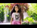 ❤ Мультфильмы для детей барби мультик на русском Скиппер снимает смешное видео и приколы - Видео Dailymotion
