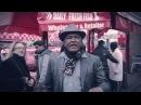 Numa Crew - Impossible ft. Robert Dallas Petah Sunday