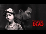 Devics - Salty Seas (The Walking Dead Game Season 2 Episode 4 CreditsEnding Music)