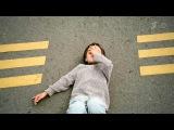Зрители Первого канала помогут детям с аутизмом найти вход в большой мир. Новости. Первый канал
