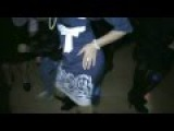 Натали - Шахерезада (танец) от студии Видео-КВН