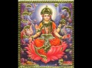Sahaja Yoga - Mahalakshmi Stotram Центральный канал