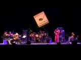 Marc Ribot &amp The Young Philadelphians track 03