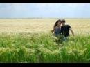 Сара Окс - Нимфомания (Anair remix) (Reverse Style)