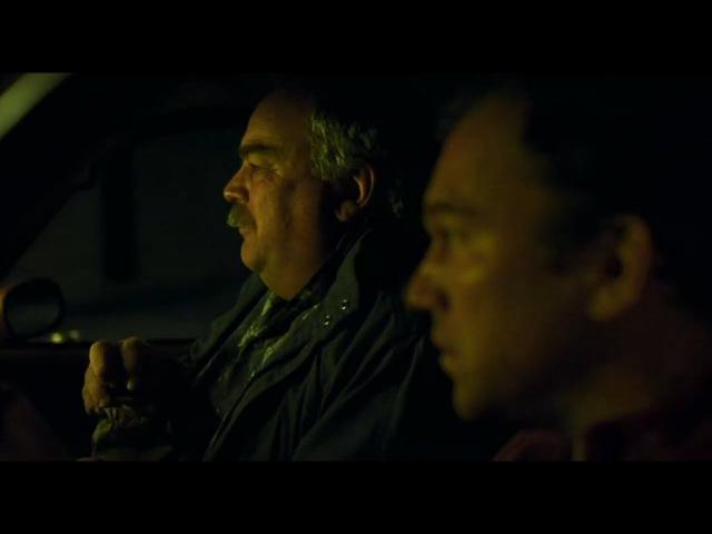 Кен Парк / Ken Park (2002) - Trailer