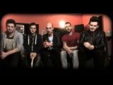 KEYS & PROMISES - Hello Russia! (16/01/2016 - 30/01/2016 в третьем туре по России)
