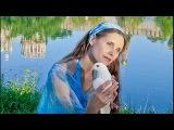 Светлана Копылова - Любовь