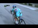 Cycling Motivation No Fear