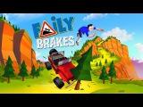 MKAU Plays Faily Brakes