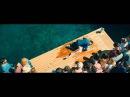 Çağatay Ulusoy - Colin's 2016 İlkbahar - Yaz Reklam Filmi