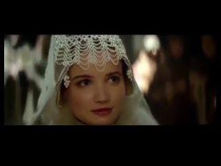 Фильм Он - дракон 2015