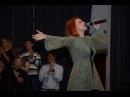Анастасия Харитонова - Желает душа моя