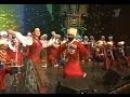Трава моя, трава - Кубанский казачий хор. 2006