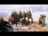 Высота 776. 6 рота 104-го полка ВДВ (Чечня, 2000 г)