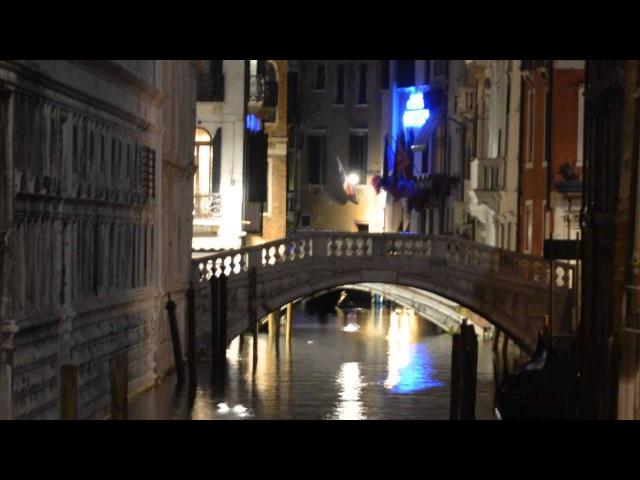 ADAGIO IN G MINOR - ALBINONI - Berliner Philharmoniker - Herbert von Karajan