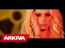 Xhesika Ndoj - T'sunami (Official Video HD)