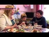 Ольга Макеева поздравляет с Днем Рождения маленького патриота Республики