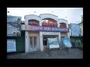 Протоиерей Андрей Ткачёв в Курске О добре и зле больше видео на