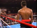 1986 09 06 Mike Tyson Alfonso Ratliff ITV