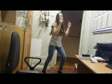 diane_rusakovich video