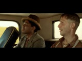 O Brother, Where Art Thou - Sold my soul to the Devil