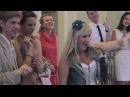 Креативная и нестандартная ведущая тамада на свадьбу в москве