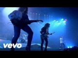 Queensryche - Walk In The Shadows