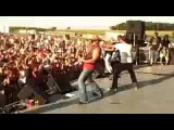 Pop Evil w Saving Abel - Addicted