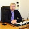 Адвокат Бардасов Сергей Юрьевич