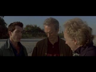 На линии огня (1995)