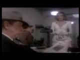 Goodnight, My Love (1972) - Richard Boone Barbara Bain Victor Buono Peter Hyams