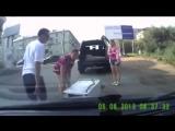 ТП Везут Стиральную Машину в Ремонт