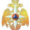 ГУ МЧС России по Республике Бурятия