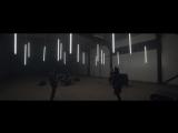 Oxxxymiron - Где нас нет ( Vismut cover )