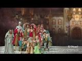 TEASER 160119 Hologram Musical School OZ OST @ EXO's Suho &amp Xiumin