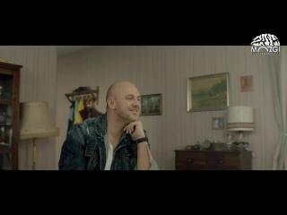 Потап и Настя - Умамы (новый клип 2016 Каменских У мамы новий кліп Умами)