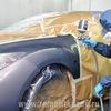 ◥◣ AUTOCAR - Покраска авто, ремонт кузова ◥◣